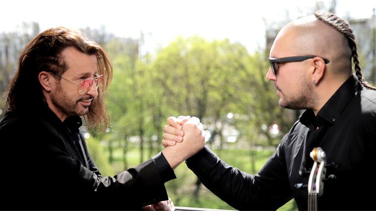 MladenBurnac&MarioRucner